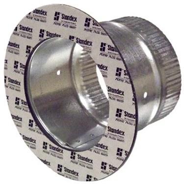 airtite-collar.jpg